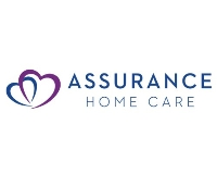 Assurance Home Care logo