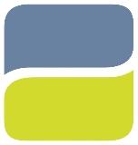 Reha Zentrum Borkum-Logo