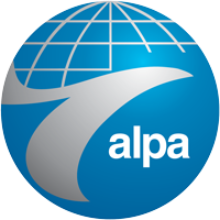 Air Line Pilots Association, Int'l