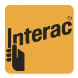 Logo Interac