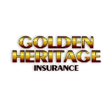 Golden Heritage Insurance