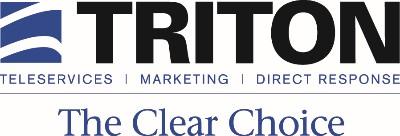 Triton Technologies, Inc.