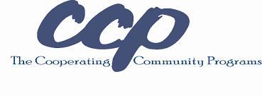 CCP Inc.