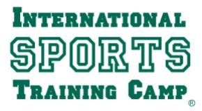 International Sports Training Camp - go to company page
