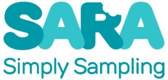 Sara Simply Sampling