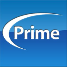 Prime Communications