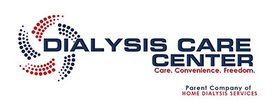 Home Dialysis Services