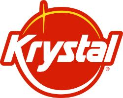 Krystal | The Krystal Company