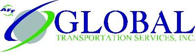 Global Transportation Services, Inc