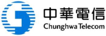 中華電信標誌