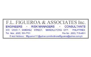Design Engineer Salaries in the Philippines | Indeed com ph