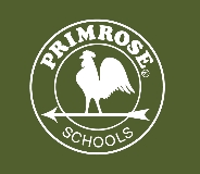 Primrose School of Johnstown Road