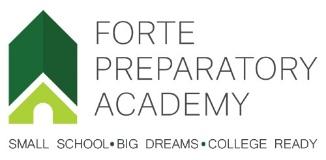 Forte Preparatory Academy
