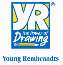 Young Rembrandts