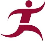 biericonsulting gmbh logo