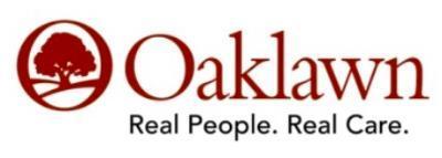 Oaklawn Hospital