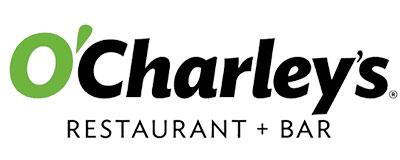 Restaurant Kitchen Manager Salary o'charley's salaries in the united states | indeed