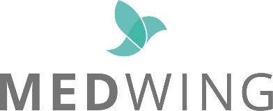 Medwing GmbH-Logo