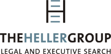 The Heller Group Legal and Executive Search