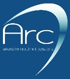 Automotive Recruitment Consultants logo
