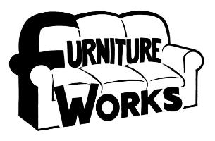About Furniture Works