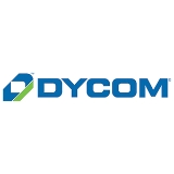 Dycom Industries, Inc