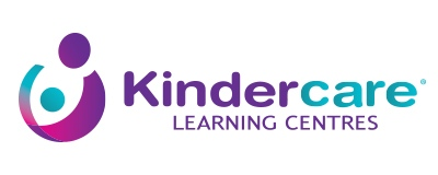 Kindercare Learning Centres logo