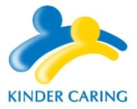 Kinder Caring logo
