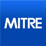 Mitre Corporation logo