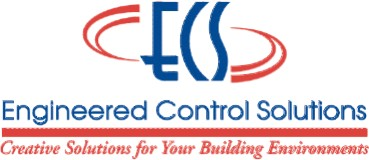 Engineered Control Solutions