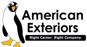 working at american exteriors 68 reviews indeed com