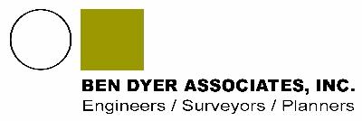 Ben Dyer Associates, Inc.