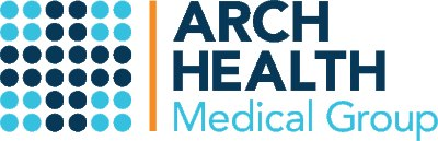 Arch Health Partners