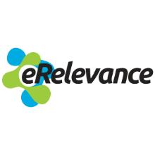 eRelevance Corporation