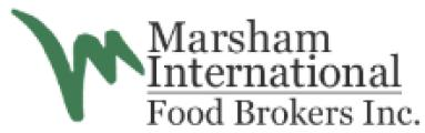 Marsham International