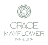 Grace Mayflower Inn & Spa