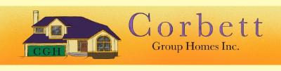Corbett Group Homes, Inc.