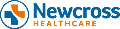 Newcross Healthcare Solutions - go to company page