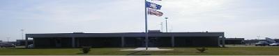 Winn Correctional Center in Winnfield LA