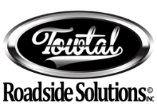 Logo Towtal Roadside Solutions