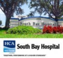 South Bay Hospital - Sun City Center