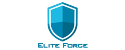 elite force staffing
