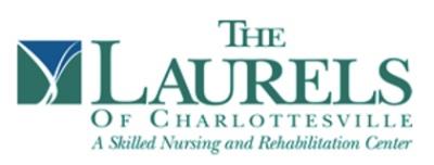 The Laurels of Charlottesville