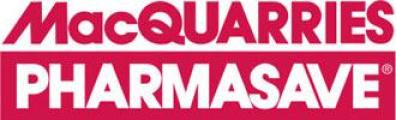 MacQuarries Drugs Ltd logo