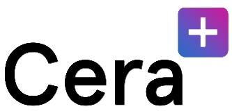 Cera Care logo