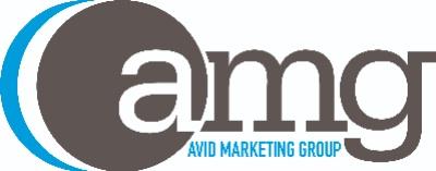 Avid Marketing Group