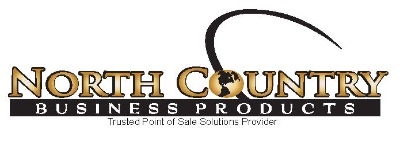 North Country Business Products logo