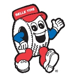Belle Tire, Inc
