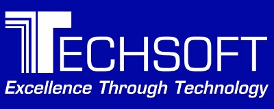 Technical Software Services, Inc.