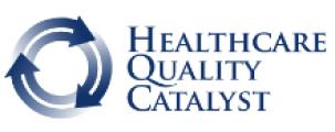 Healthcare Quality Catalyst